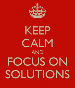 keep-calm-and-focus-on-solutions
